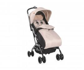 Бебешки колички Lorelli 10021381976