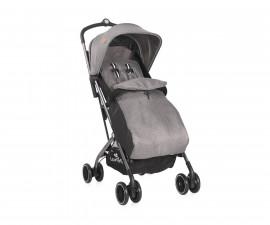 Бебешки колички Lorelli 10021381977