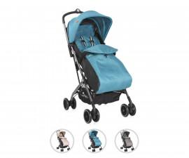 Бебешка количка Lorelli Helena 1002138