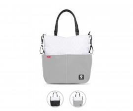 Чанта за детска количка Lorelli Fashion 1004011