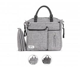 Чанта за детска количка Lorelli Practical 1004012