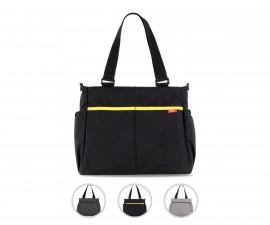 Чанта за детска количка Lorelli Basic 1004013
