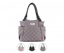 Чанта за детска количка Lorelli Tote 1004014