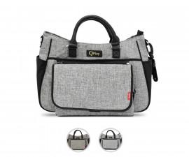 Чанта за детска количка Lorelli Duo 1004018
