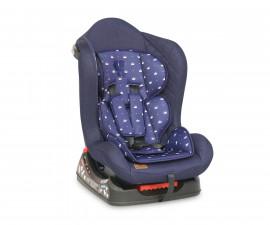Столчета за кола за 0м.+ Lorelli 10071232008