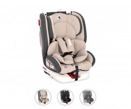 Lorelli 1007127 - Стол за кола Roto isofix 0-36 кг.