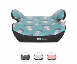 1007136 - Детски стол за кола Лорели Orion, 22-36 кг.