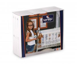 Бебефони Lorelli 1028016