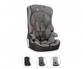 Lorelli 1007089 - Детско столче за кола Explorer 9-36 кг.