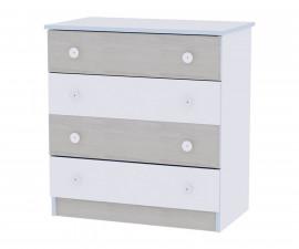 Скринове и гардероби Lorelli 10170070033A