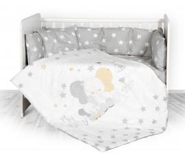 Спални комплекти Lorelli 20800144701