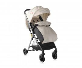 Бебешки колички Lorelli 10021461976
