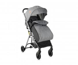 Бебешки колички Lorelli 10021461977