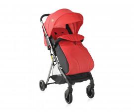 Бебешки колички Lorelli 10021461999