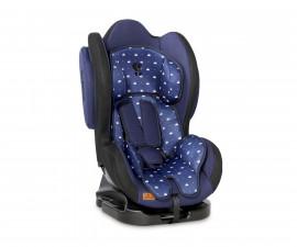 Столчета за кола за 0м.+ Lorelli 10071032016