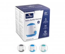 електрически нагревател за бебешки шишета и храна Лорели Acc