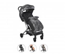 Бебешка количка Lorelli Fiona 1002139