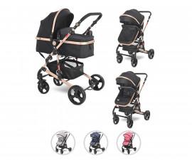 Бебешка количка Lorelli Alba Classic 1002148