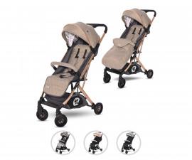 Бебешка количка Lorelli Myla 1002159