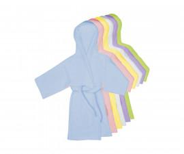 Бебешки хавлии Lorelli 2004014