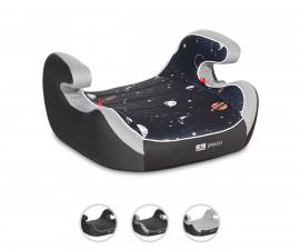 1007148 - Детски стол за кола Лорели Draco, 22-36 кг.
