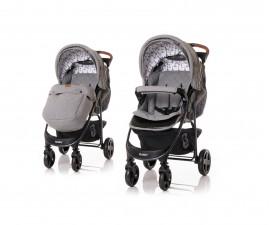 Бебешка количка Lorelli Daisy 10021412056