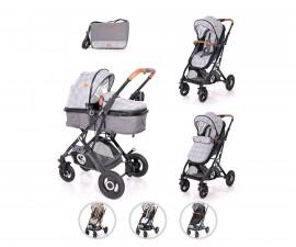 Бебешка количка Lorelli Sena 1002160