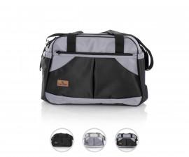 Чанта за детска количка Lorelli Sandra 1004022