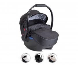 Столче за кола за бебета Lorelli Rimini Premium, асортимент, 0-13 кг 1007149
