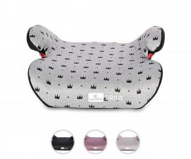Детска седалка за кола Lorelli Sirius Fix Anchorages, асортимент, 22-36 кг 1007147