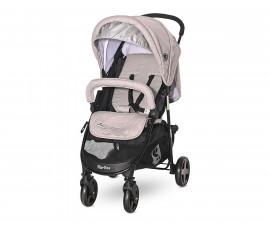 Бебешка количка с покривало Lorelli Martina, String 10021712115