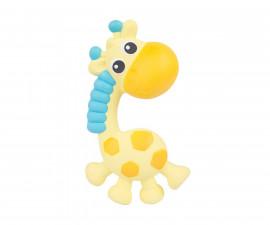 Дрънкалки и чесалки Playgro PG-0342