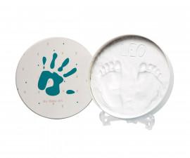 Отливки и отпечатъци Baby Art BA-00007 Essentials