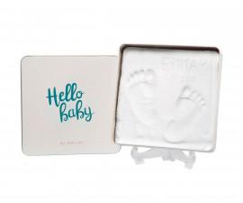 Отливки и отпечатъци Baby Art BA-00017 Essentials