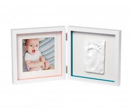 Отливки и отпечатъци Baby Art BA-00060 Essentials