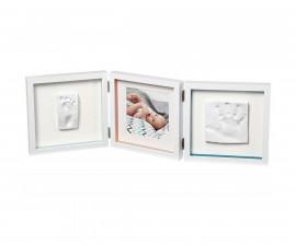 Отливки и отпечатъци Baby Art BA-00061 Essentials