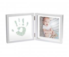Отливки и отпечатъци Baby Art BA-00062 With Paint