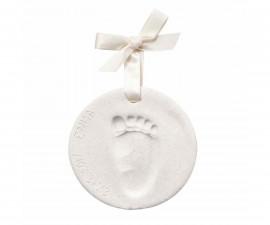Отливки и отпечатъци Baby Art BA-00008 Shiny Vibes