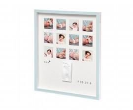 Отливки и отпечатъци Baby Art BA-00063 Crystalline