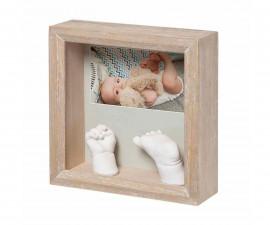 Отливки и отпечатъци Baby Art BA-00024 Stormy 2019