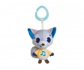 Музикални играчки Tiny Love TL -0656