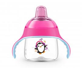 Чаши Philips-Avent 00А-0483 girl