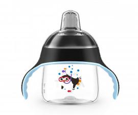 Чаши Philips-Avent 00А-0483 black 2.0