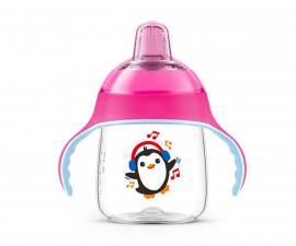 Чаши Philips-Avent 00А-0484 girl 2.0