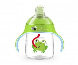Чаши Philips-Avent 00А-0487 жаба 2.0