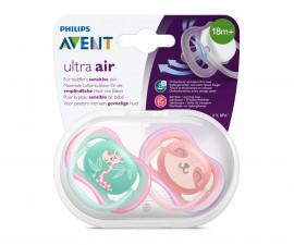 Залъгалки Philips-Avent 00А.0516.006