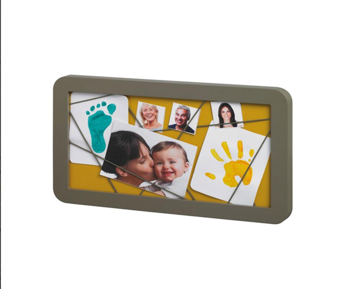 Отливки и отпечатъци Други марки Baby Art BA-00042-Taupe