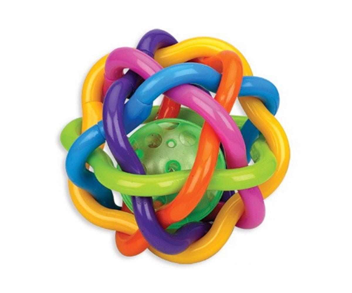 Забавни играчки Playgro PG-0148