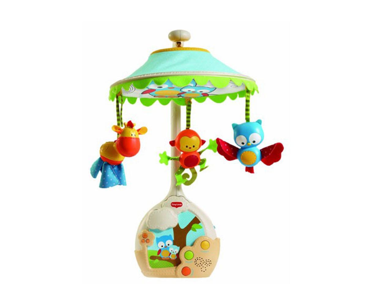 Музикални играчки Tiny Love TL-0209
