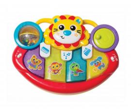 Забавни играчки Playgro PG-0702